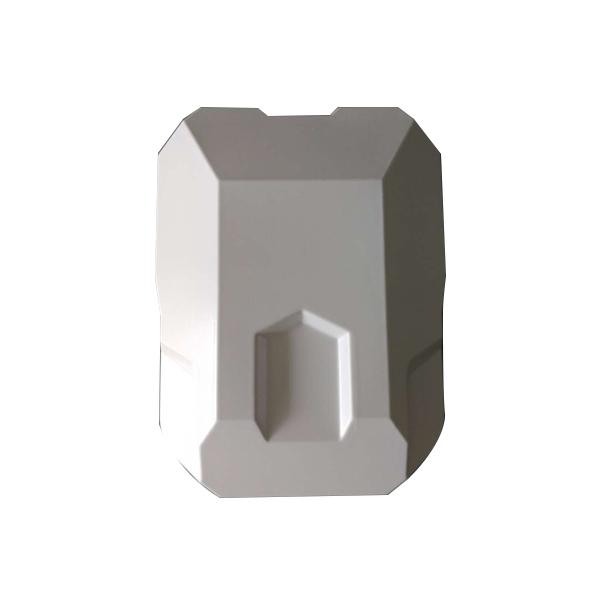 厚片吸塑外殼(ABS).jpg