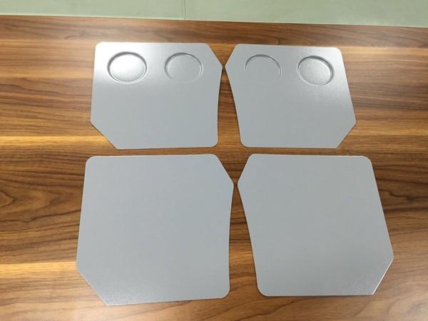 無錫德興-一等座茶桌板面板.jpg