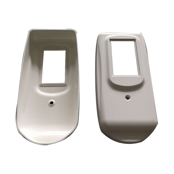 ABS-厚片吸塑產品.jpg